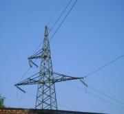 объекты энергетики и ВОЛС-ВЛ